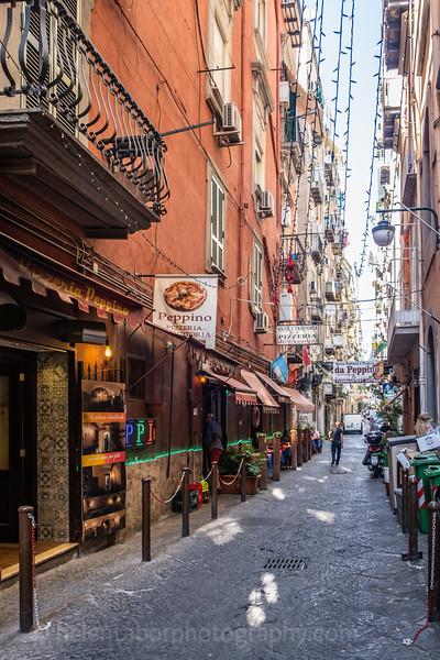 Naples & Procida all-555.jpg