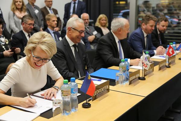 2018-11-23-EFTA-Kosovo-signing