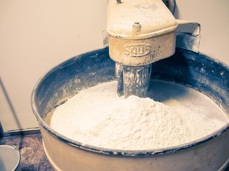 flour in machine.jpg