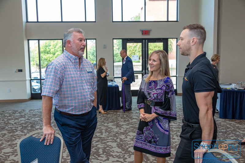 Matthews Chamber of Commerce 2019 Luncheon-17.jpg