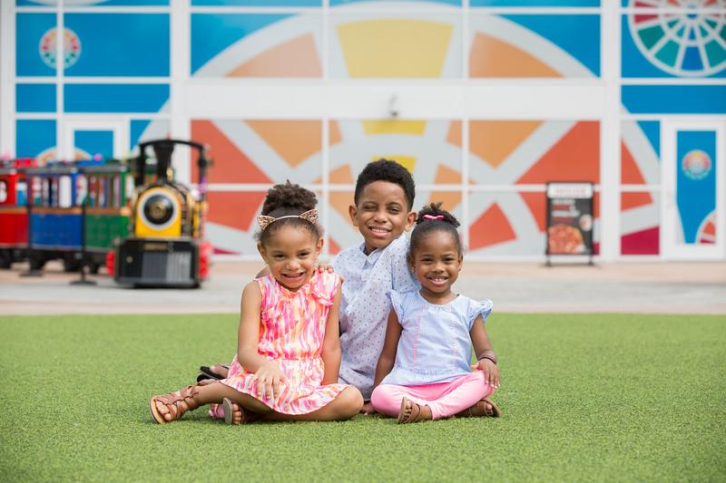 Family Orlando Trip-167.jpg