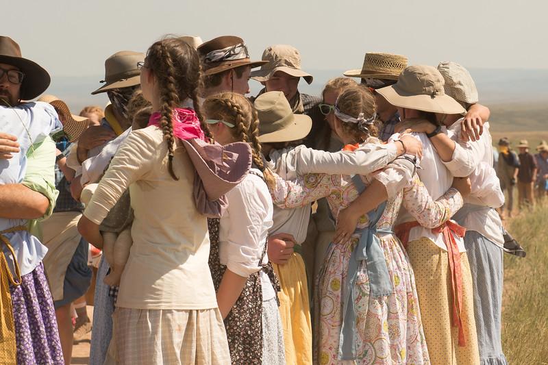 rodeo-1745.jpg
