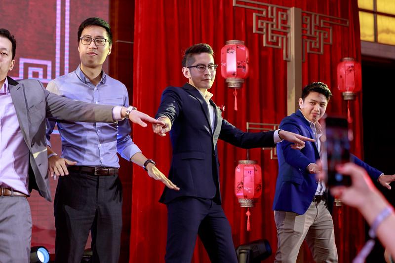 AIA-Achievers-Centennial-Shanghai-Bash-2019-Day-2--599-.jpg
