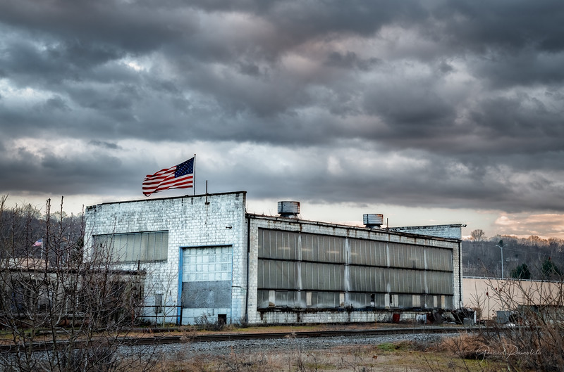 201212-Meadville Yard PA-0080-Edit-Edit.jpg