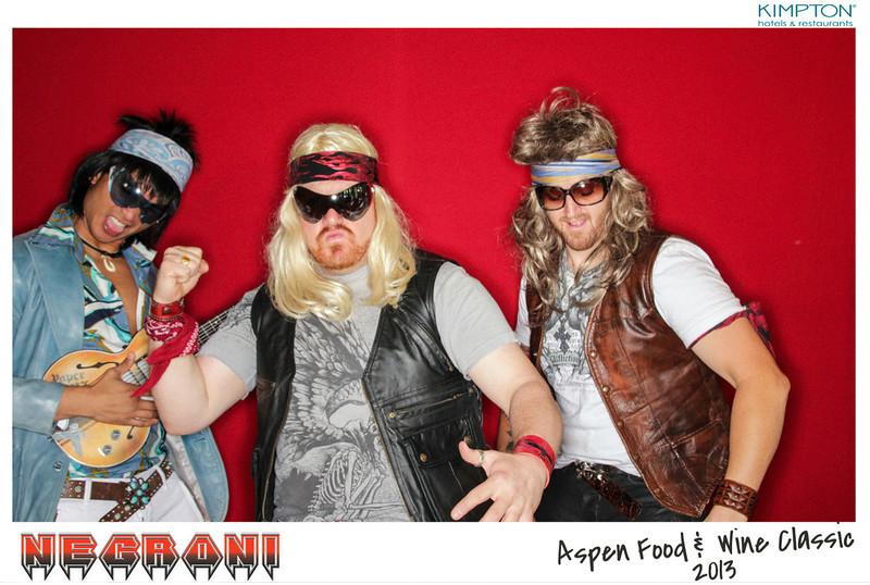 Negroni at The Aspen Food & Wine Classic - 2013.jpg-018.jpg