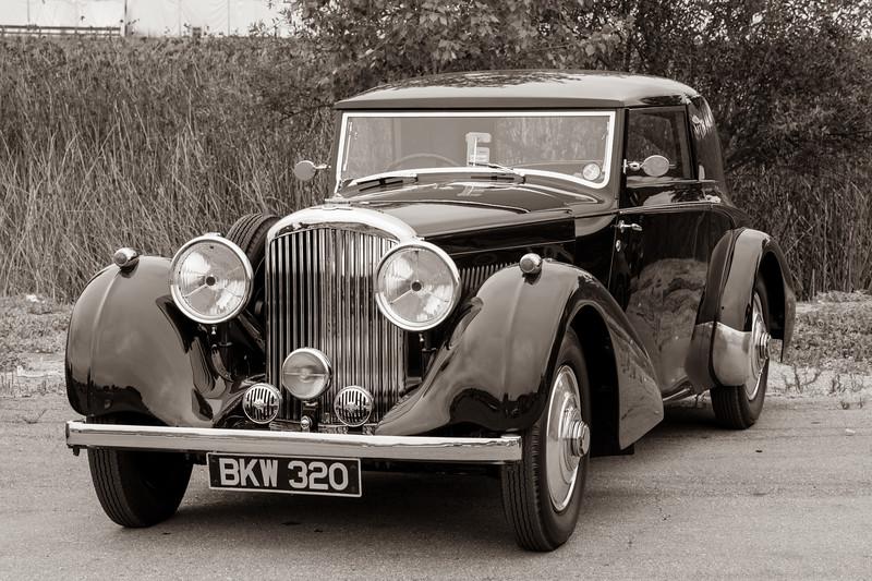 Woodget-190817-61--auto, automotive, car, classics, monterey, race - ACTION MOTION, races, speed, speed-Grand-Prix.jpg