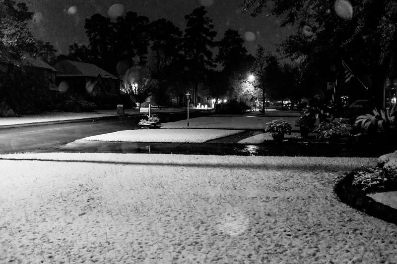 blizzard 2017-4116.jpg