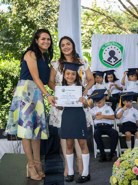 2019.11.21 - Graduación Colegio St.Mary (459).jpg