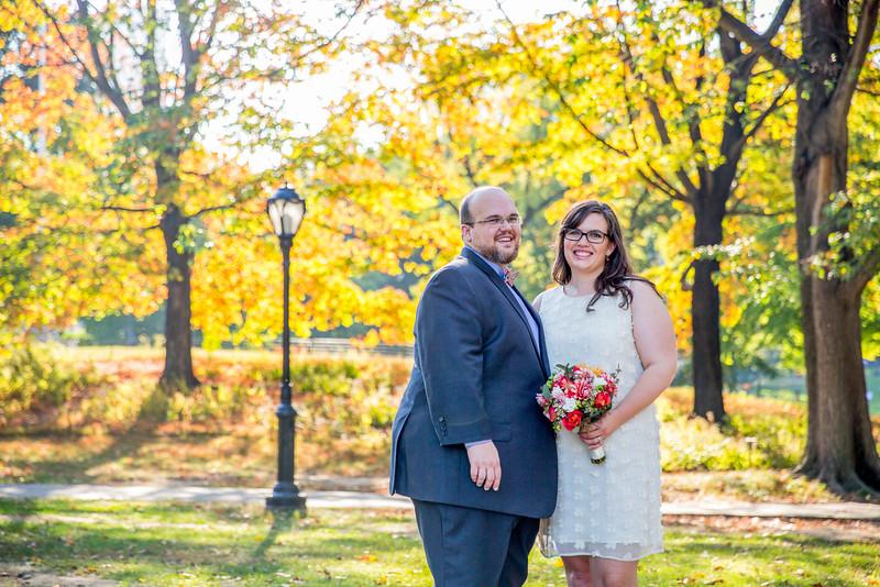 Central Park Wedding - Sarah & Jeremy-56.jpg