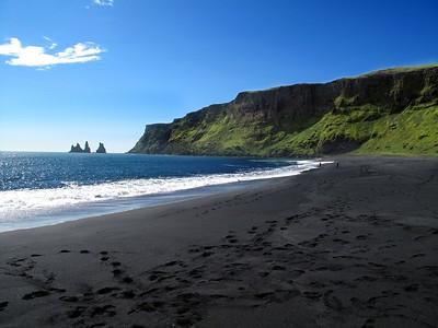 Iceland Trail Running + Wellness Retreat 2020 A