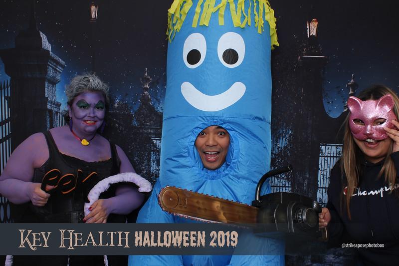 Key_Health_Halloween_2019_Prints_ (3).jpg