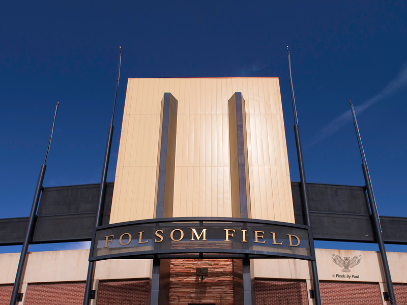 000259 Folsom Field Sign 4x3.jpg