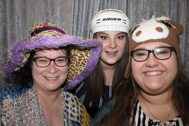 Laura's 50th Birthday Party ~ August 8th, 2021