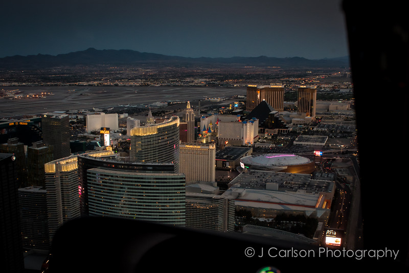 1605_Las Vegas Helo Ride_008.jpg