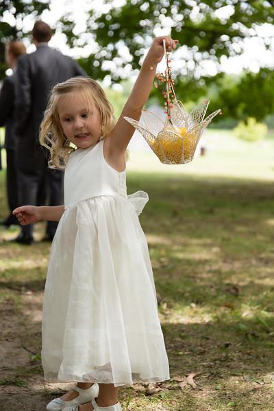 bap_schwarb-wedding_20140906133418PHP_0149