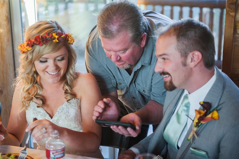 Jodi-petersen-wedding-507.jpg