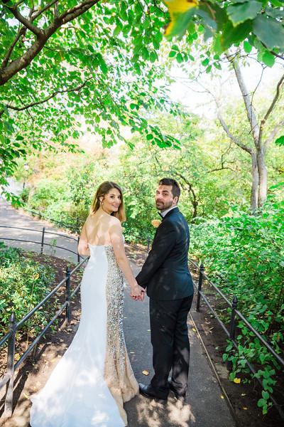 Central Park Wedding - Ian & Chelsie-55.jpg