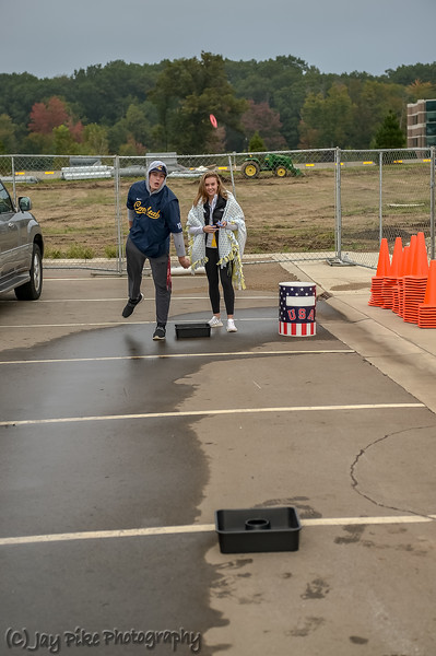 October 5, 2018 - PCHS - Homecoming Pictures-36.jpg