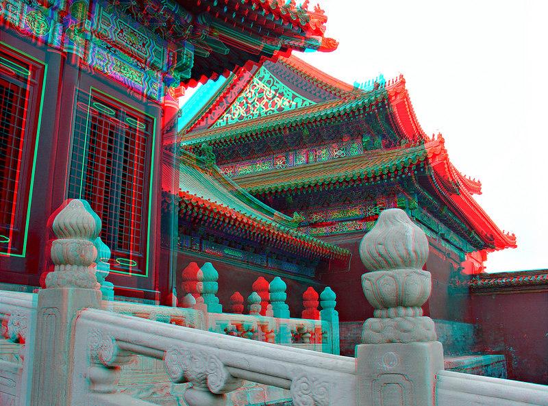 China2007_097_adj_smg.jpg