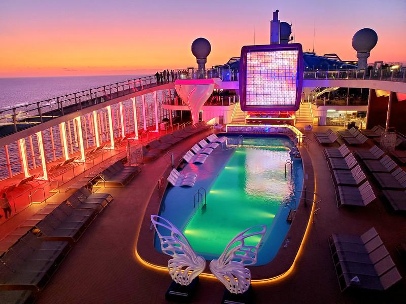 Cruise Ship-49.jpg