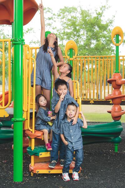 trinh-family-0175.jpg