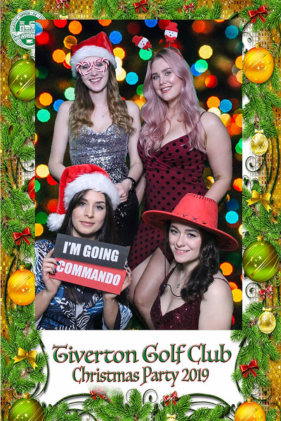 TGC Xmas Party 6 Dec-11.jpg