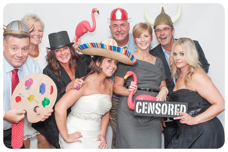Courtney+Will-Wedding-Photobooth-210.jpg