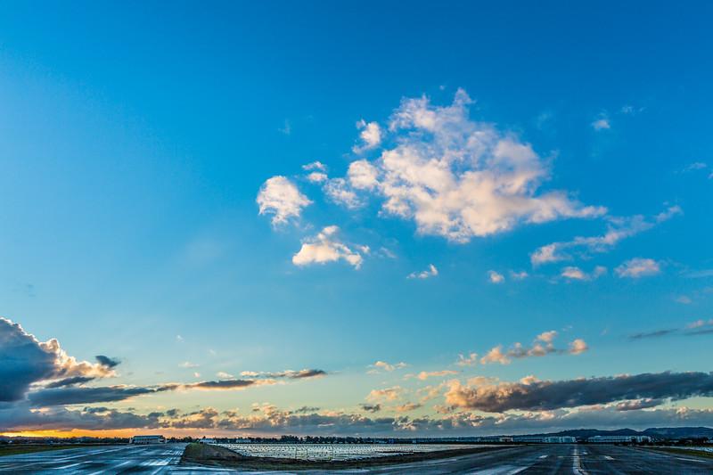 Sunset Sky 00012.jpg