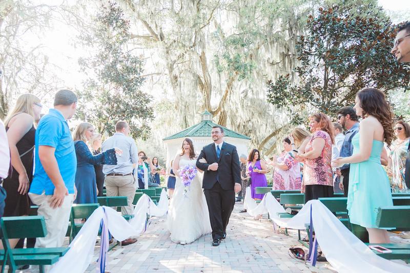 ELP0312 DeRoxtro Oak-K Farm Lakeland wedding-1332.jpg