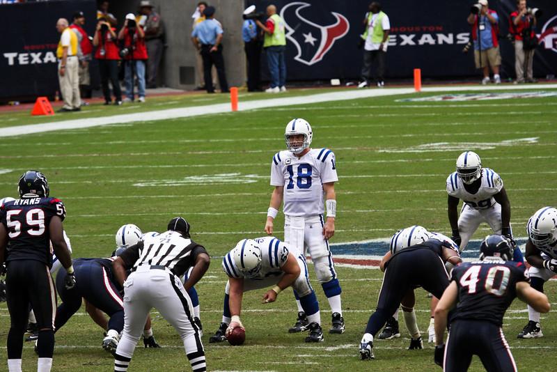 Texans-V-Colts-Nov-09-97.jpg