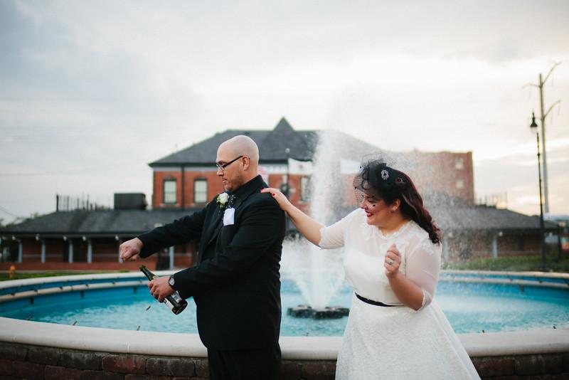 Le Cape Weddings_Natalie + Joe-424.jpg