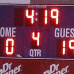 Chargers v. Redskinks 1090.JPG