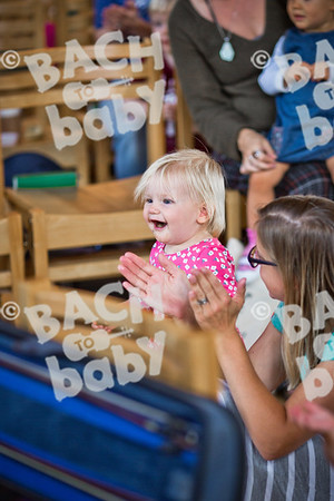 Bach to Baby 2017_Helen Cooper_West Dulwich_2017-07-14-48.jpg