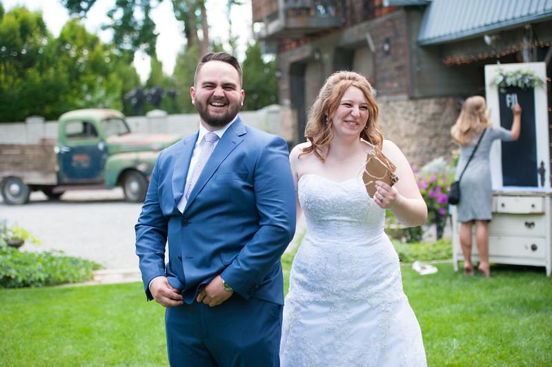 Kupka wedding Photos-190.jpg
