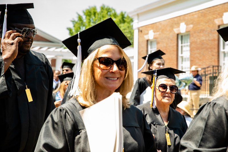 UVA_SCPSGraduation-0717.jpg