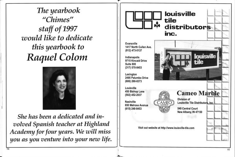 1997 ybook_Page_47.jpg