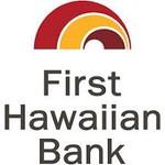 First Hawaiian Bank -Jillian
