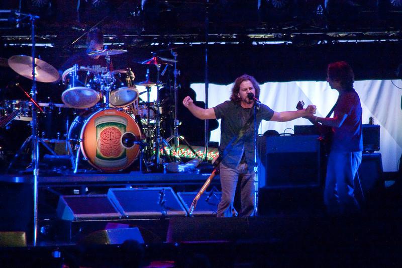 Pearl Jam Spectrum 10-30-09 043