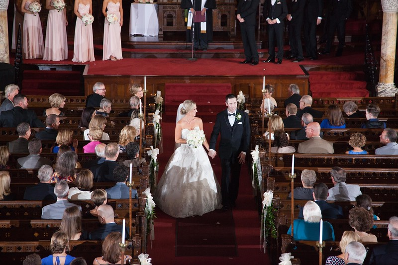 Meredith Wedding JPEGS 3K-416.jpg