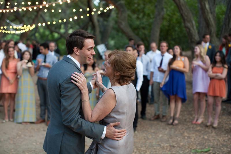 Lauren & Tyler Wedding-0746.jpg