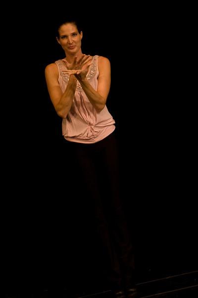 DDS 2008 Recital-44