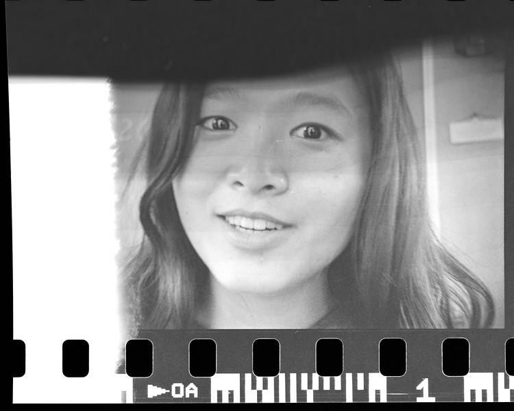 mark film scan-019.jpg