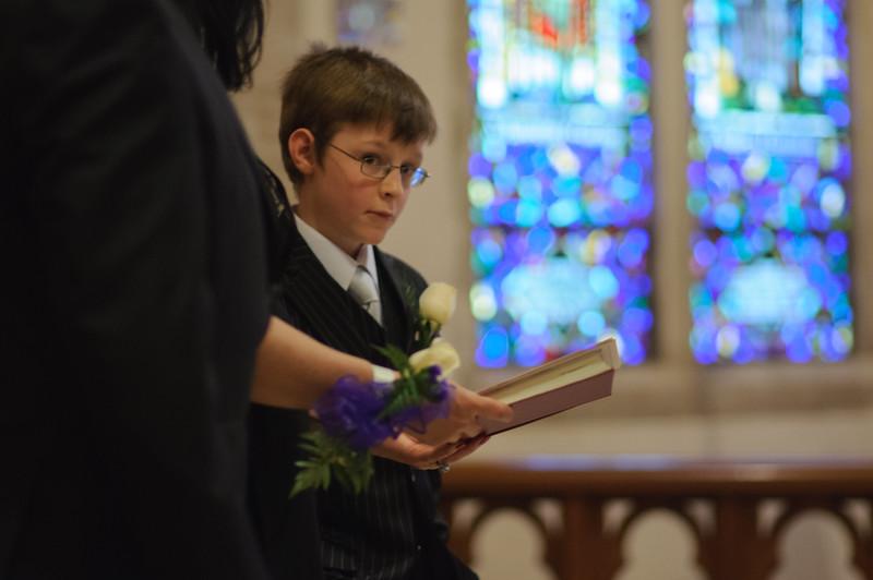 wedding_stutler-105.jpg