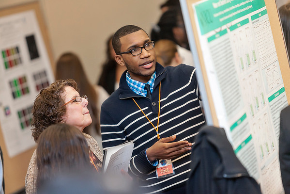 Undergrad Research Symposium 4_9_16