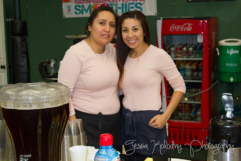Pink Day-9029.jpg