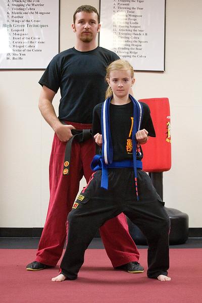 karate-052912-08.jpg