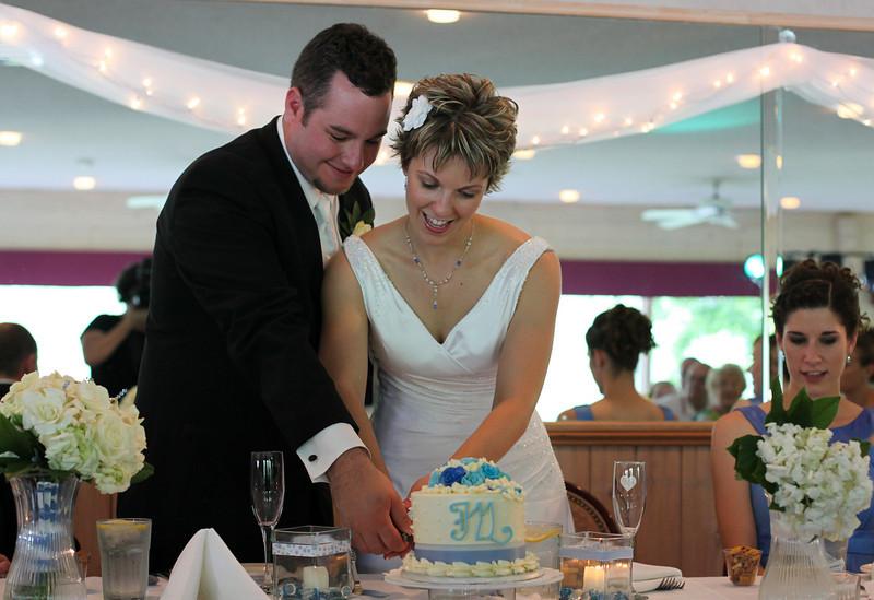 Tara's Wedding (3 of 13)