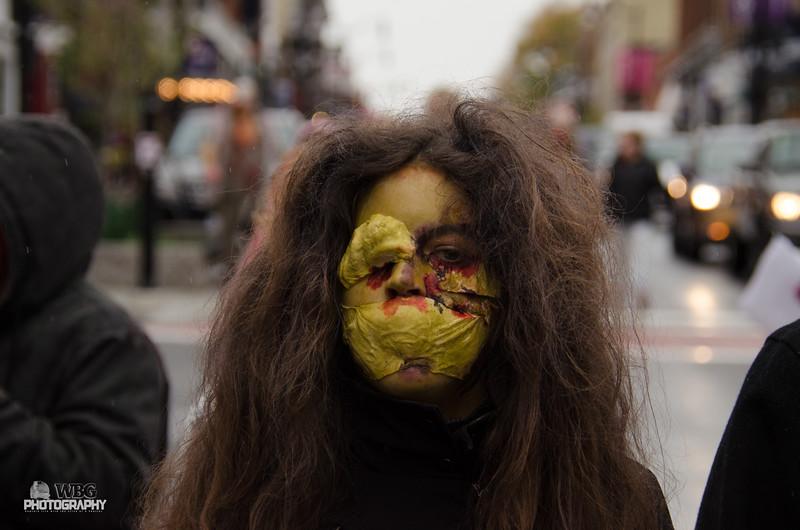 ZombieWalk-259.jpg