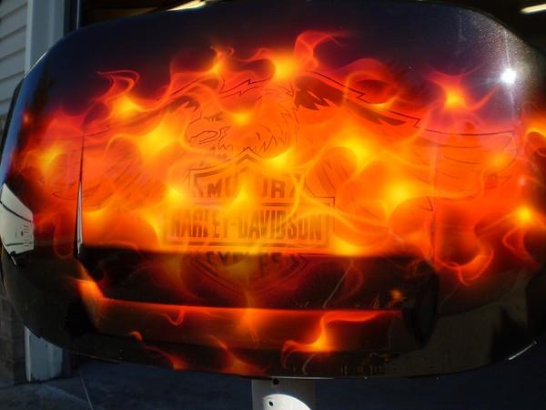 flames30.jpg