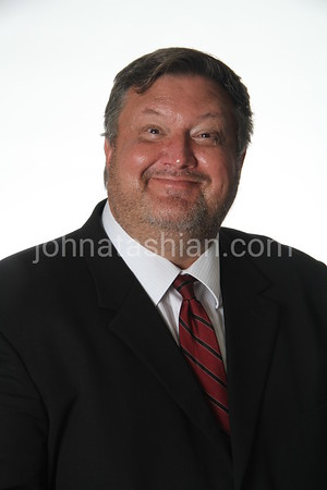 BVH Integrated Services - Staff Portraits - September 17, 2012